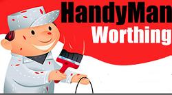 HandyMan Worthing
