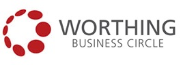 Worthing Business Circle