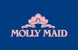 Molly Maid - Worthing Direct Leaflet Distribution Services