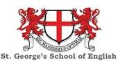 St George's School of English Worthing